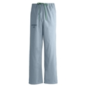 100% Cotton Hyperbaric Reversible Scrub Pants