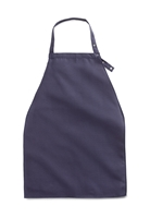 Apron Style Dignity Napkins with Snap Closure