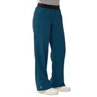 Pacific AVE Scrub Pants