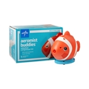 Pediatric Aeromist Buddies Nebulizer Compressors and Accessories - HCS