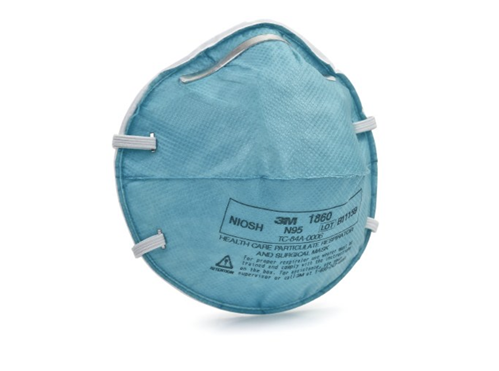 surgical mask n95