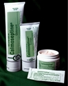 Skin Protectant Ointments by Calmoseptine skin, protection, protectant, cream, calmoseptine, irritated, damaged, ointment, tube, multipurpose,