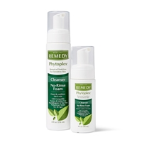 Remedy Phytoplex Hydrating Cleansing Foam