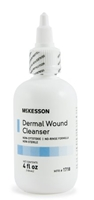 Wound Cleanser McKesson