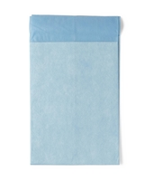 Medline Extrasorbs Breathable Disposable Drypads