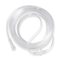 Medline Adult Cannula Crush-Resistant Tubing