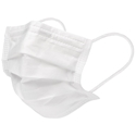 CURAD Extra-Small Face Mask with Ear Loops curad, medline, mask, n95, face, mask, breathable, ear loops,