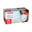 Ultra FogFree Earloop Masks cantel medical, crosstex, fogfree, earloops, face mask, mask, covid, astm, level 3,